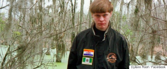 r-DYLANN-ROOF-FACEBOOK-PHOTO-large570